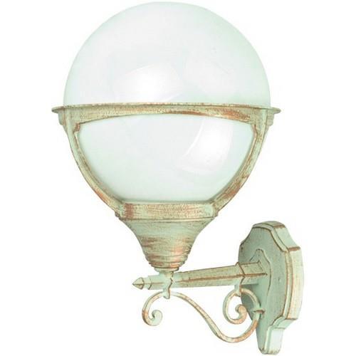 Светильник ARTE Lamp ARTELAMP-A3201AL-2SS