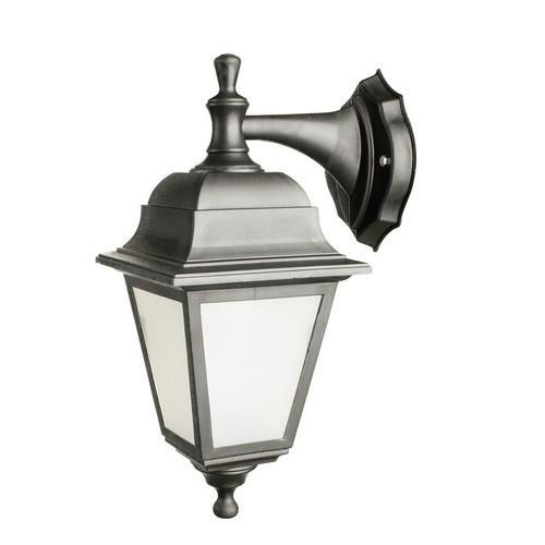 Светильник ARTE Lamp ARTELAMP-A1114AL-1BK