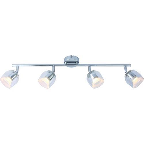Светильник ARTE Lamp ARTELAMP-A1558PL-4CC