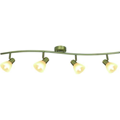 Светильник ARTE Lamp ARTELAMP-A8971AP-2CC