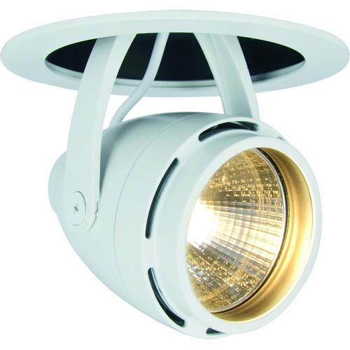 Светильник ARTE Lamp ARTELAMP-A3120PL-1WH