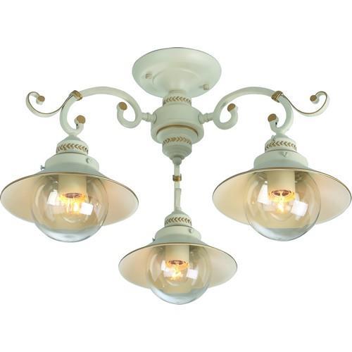 Светильник ARTE Lamp ARTELAMP-A5184LM-8CC