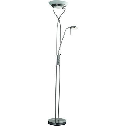 Светильник ARTE Lamp ARTELAMP-A2273PN-1AB