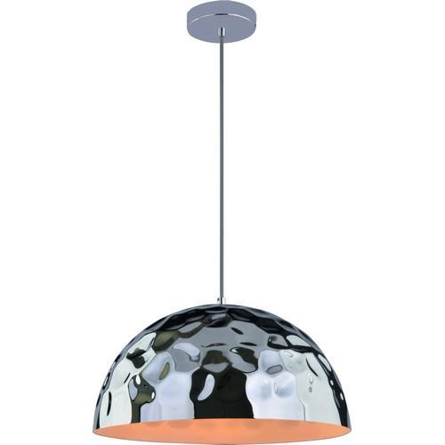 Светильник ARTE Lamp ARTELAMP-A4085SP-3CC