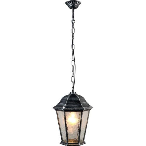 Светильник ARTE Lamp ARTELAMP-A1205SO-1BS