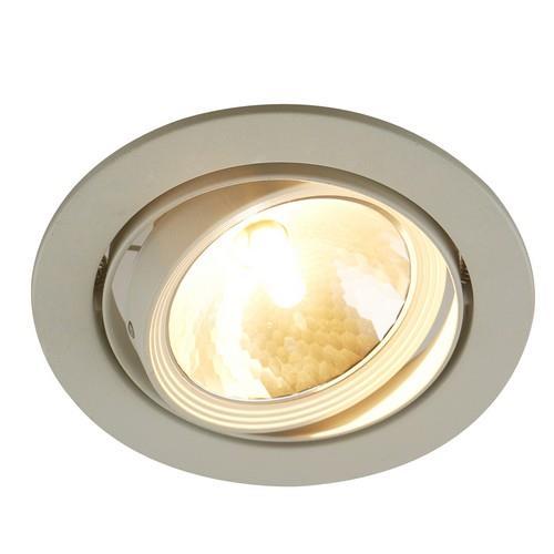 Светильник ARTE Lamp ARTELAMP-A3217PL-1BK