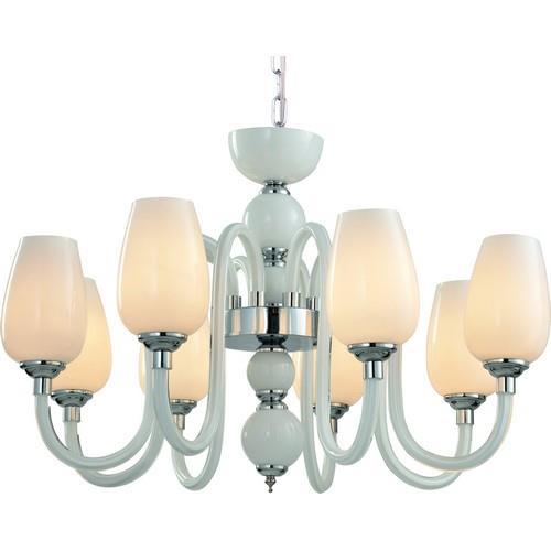 Светильник ARTE Lamp ARTELAMP-A1404LM-8WH