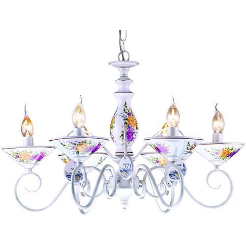 Светильник ARTE Lamp ARTELAMP-A6157PL-3AB