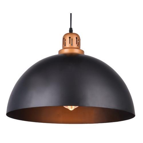 Светильник ARTE Lamp ARTELAMP-A4249SP-1BK