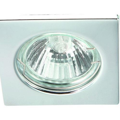 Светильник ARTE Lamp ARTELAMP-A2210PL-3CC