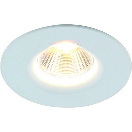 Светильник ARTE Lamp ARTELAMP-A1427PL-1WH