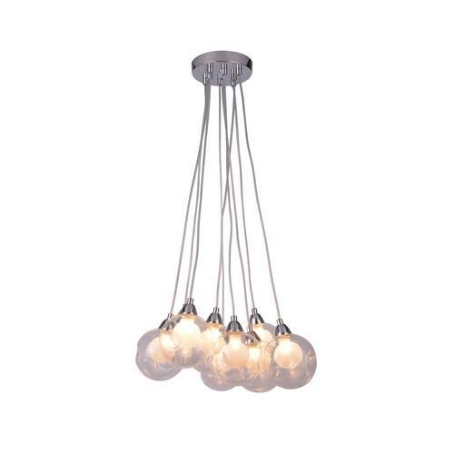 Светильник ARTE Lamp ARTELAMP-A1743LM-5WH