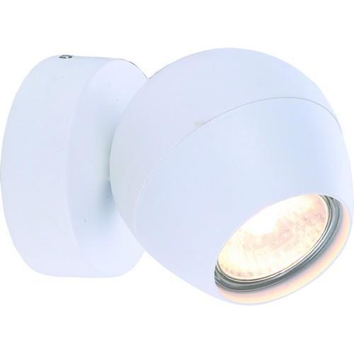 Светильник ARTE Lamp ARTELAMP-A5781AP-1WH