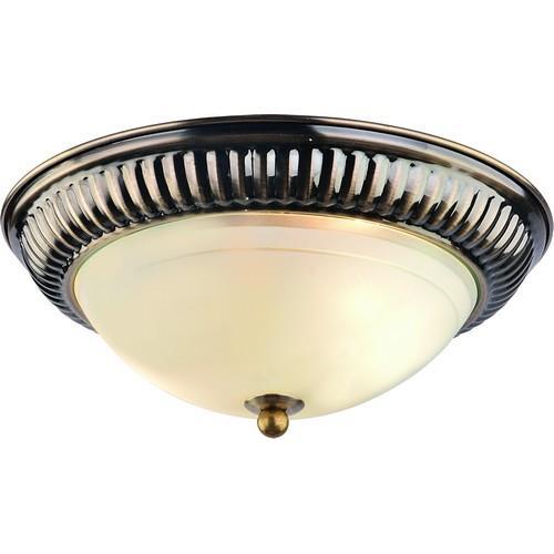Светильник ARTE Lamp ARTELAMP-A3008PL-1WH