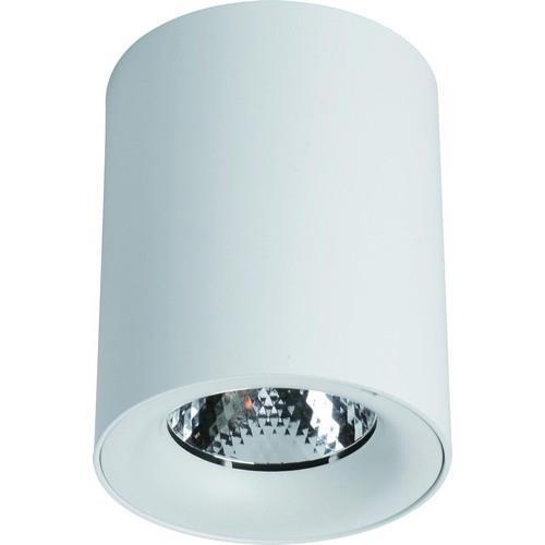 Светильник ARTE Lamp ARTELAMP-A3520PL-2CC