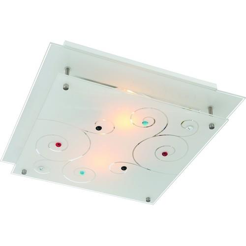 Светильник ARTE Lamp ARTELAMP-A4814PL-2CC