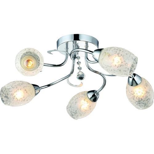Светильник ARTE Lamp ARTELAMP-A6055PL-5CC