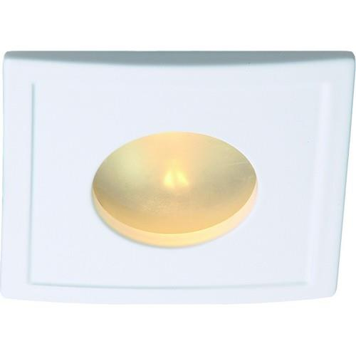 Светильник ARTE Lamp ARTELAMP-A3007PL-1WH