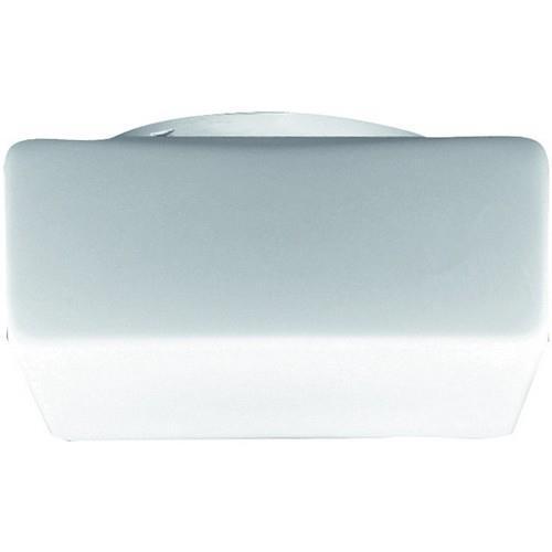 Светильник ARTE Lamp ARTELAMP-A5112PL-1WH