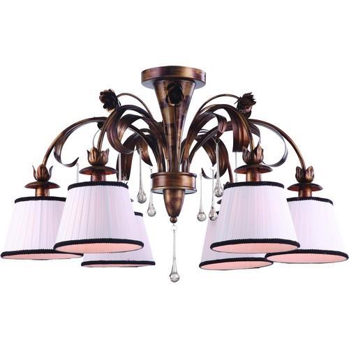 Светильник ARTE Lamp ARTELAMP-A8100PL-6GA