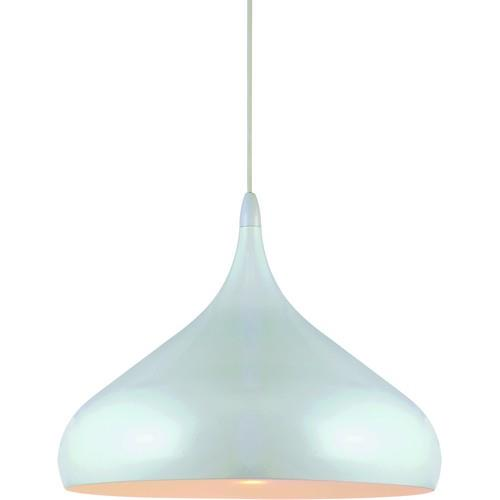 Светильник ARTE Lamp ARTELAMP-A2054SP-1WH