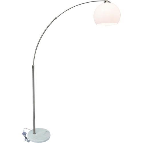 Светильник ARTE Lamp ARTELAMP-A9310PN-1WG