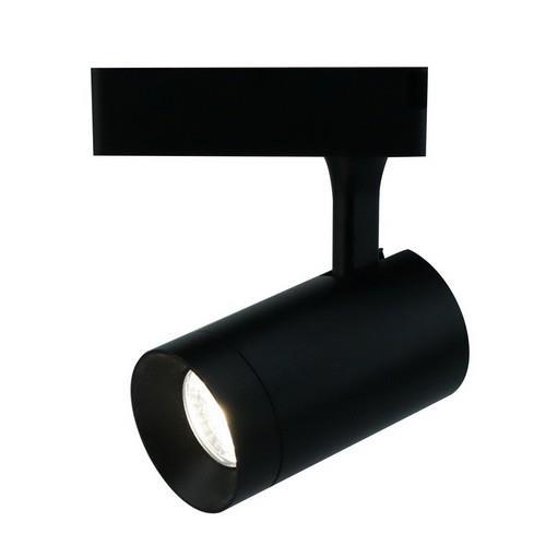 Светильник ARTE Lamp ARTELAMP-A5108PL-1BK