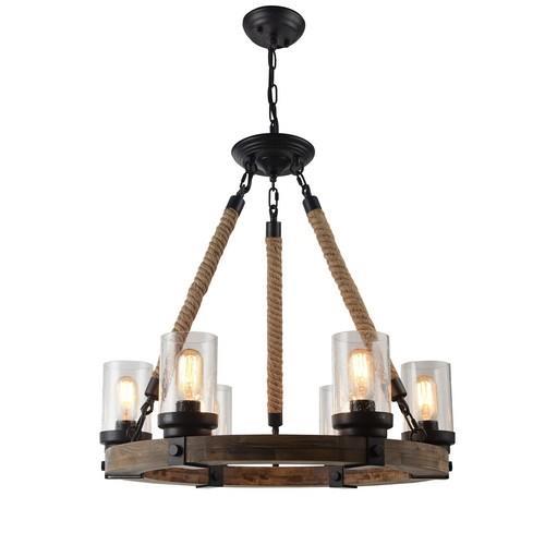 Светильник ARTE Lamp ARTELAMP-A8077SP-1AB