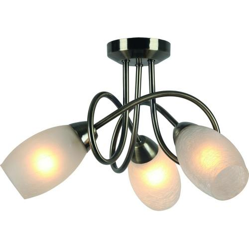 Светильник ARTE Lamp ARTELAMP-A8616PL-3AB