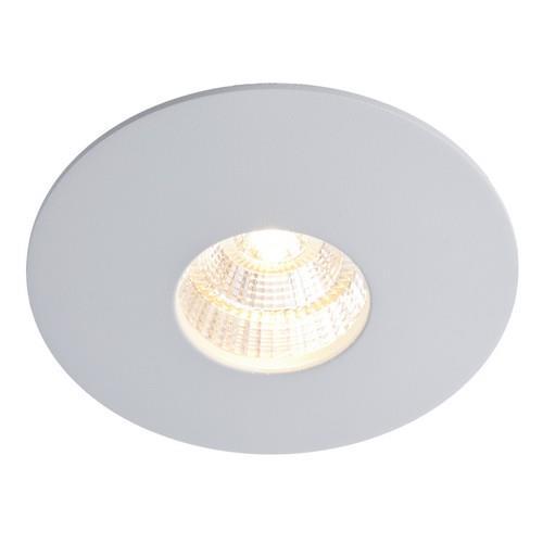 Светильник ARTE Lamp ARTELAMP-A2507PL-1WH