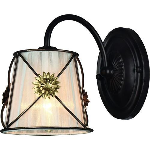 Светильник ARTE Lamp ARTELAMP-A7062AP-1AB