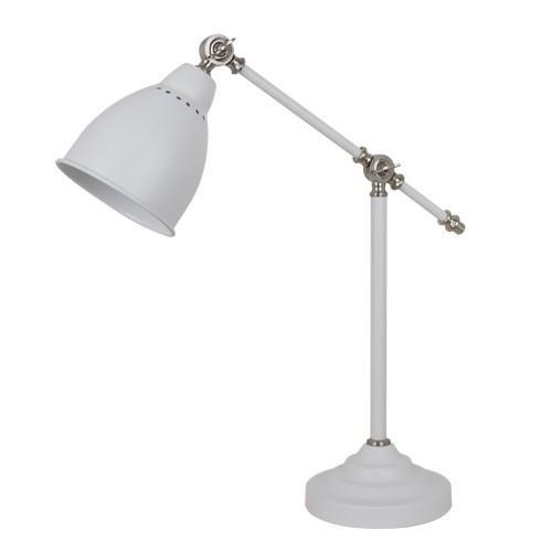 Светильник ARTE Lamp ARTELAMP-A2054LT-1WH