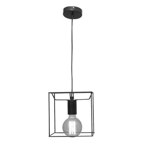 Светильник ARTE Lamp ARTELAMP-A3122SP-1BK