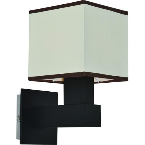 Светильник ARTE Lamp ARTELAMP-A4402AP-1BK