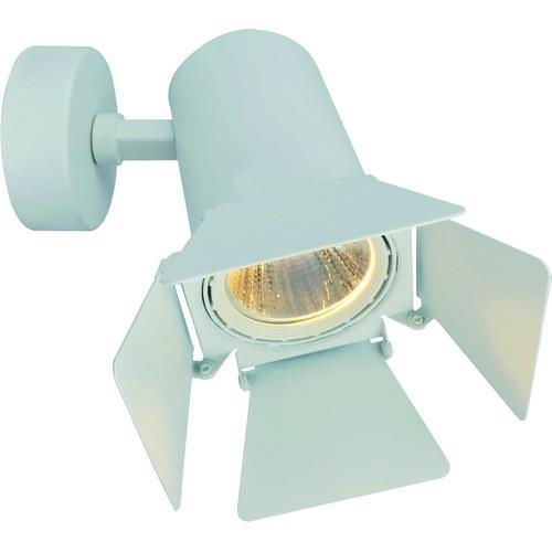 Светильник ARTE Lamp ARTELAMP-A9557PL-5BG