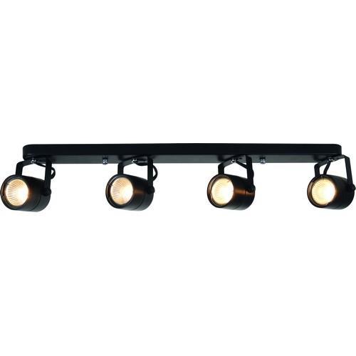 Светильник ARTE Lamp ARTELAMP-A520027
