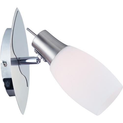 Светильник ARTE Lamp ARTELAMP-A4301PL-4AB
