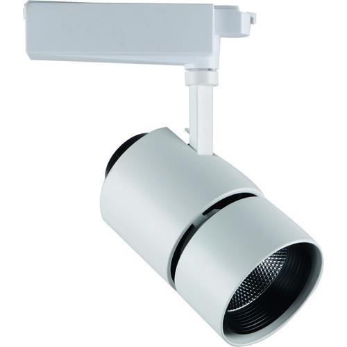 Светильник ARTE Lamp ARTELAMP-A2450PL-1WH