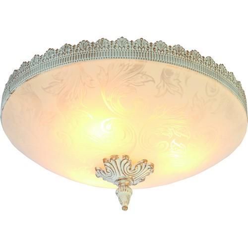 Светильник ARTE Lamp ARTELAMP-A9518PL-1BA