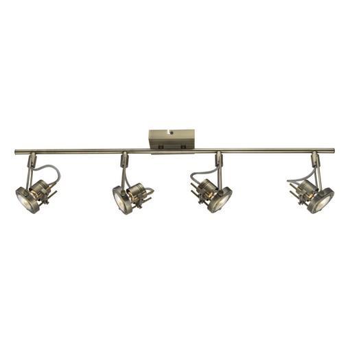 Светильник ARTE Lamp ARTELAMP-A4509PL-2WH