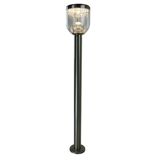 Светильник ARTE Lamp ARTELAMP-A8163PA-1SS