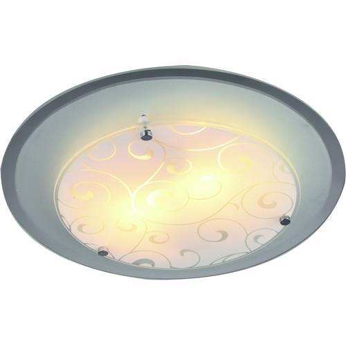 Светильник ARTE Lamp ARTELAMP-A6462PL-1CK