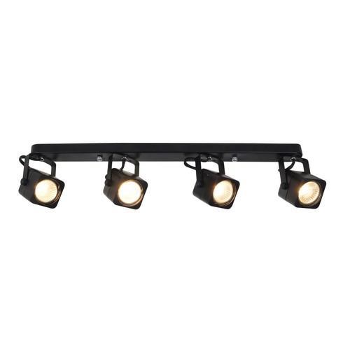 Светильник ARTE Lamp ARTELAMP-A5109PL-1WH