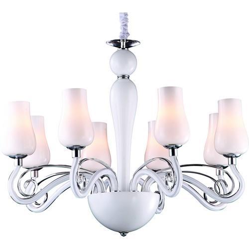 Светильник ARTE Lamp ARTELAMP-A2995LM-8CC