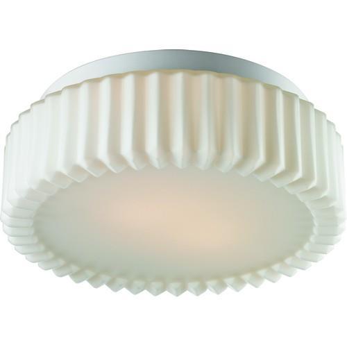 Светильник ARTE Lamp ARTELAMP-A4043PL-2CC