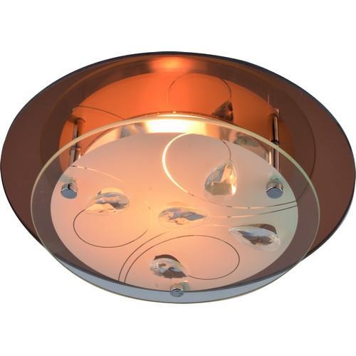 Светильник ARTE Lamp ARTELAMP-A4043PL-1CC