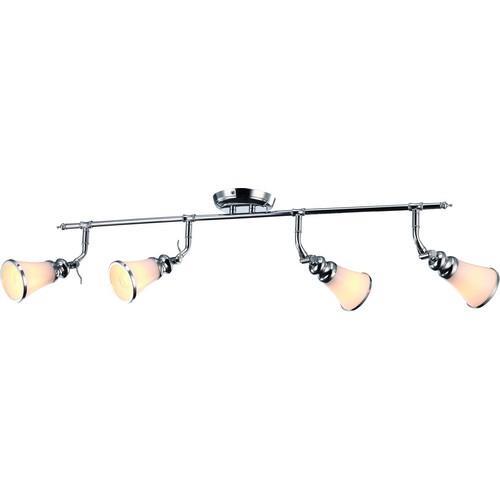 Светильник ARTE Lamp ARTELAMP-A6141PL-4AB