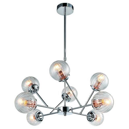 Светильник ARTE Lamp ARTELAMP-A5216PL-3BR