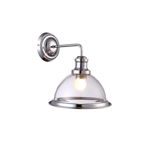 Светильник ARTE Lamp ARTELAMP-A1018AP-1GA