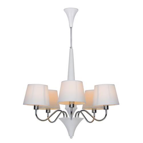 Светильник ARTE Lamp ARTELAMP-A1528LM-5WH